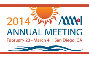 AAAAI 2014: Roche's lebrikizumab shows reduction of asthma attack rates