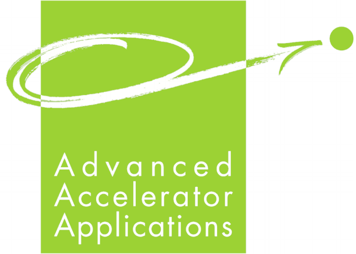 Brokers Add To Their Ratings On Advanced Accelerator Applications SA (NASDAQ:AAAP)