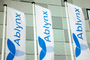 Ablynx 2014 financial results sees loss decrease thanks to collaborations