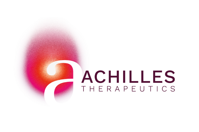 100 million Series B financing for Achilles Therapeutics