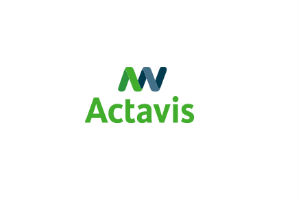 US court rules Actavis' Atelvia patents invalid