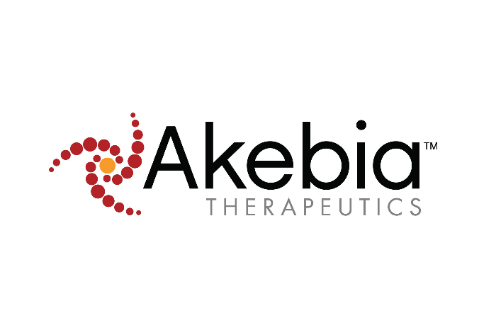 Akebia Therapeutics Inc (AKBA) Given New $21.00 Price Target at HC Wainwright
