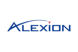 NICE draft guidance recommends Alexion's Soliris for very rare life-threatening blood disorder