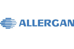 Allergan names Jim Hindman chief financial officer