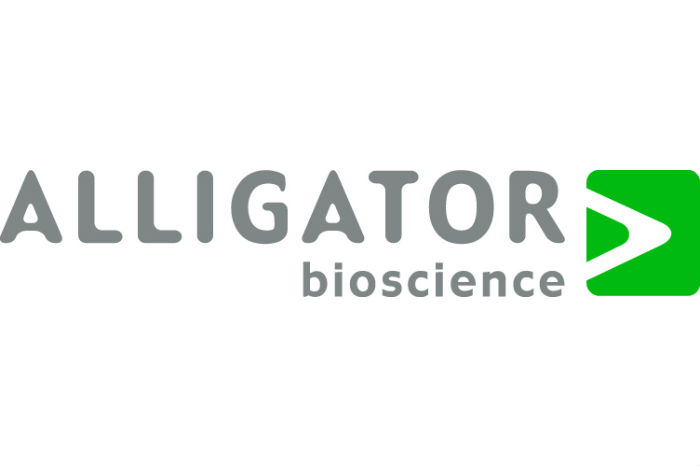 Alligator boosts collaboration with Stanford University in immuno