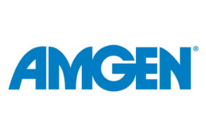 Amgen files BLA for BiTE immunotherapy blinatumomab