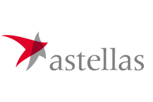 Astellas settles with US DoJ over Mycamine marketing