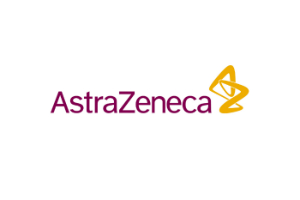 European Commission grants marketing authorization to AstraZeneca's Lynparza