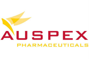 Auspex leaps on positive results from Phase III trial of SD-809 in Huntington's chorea