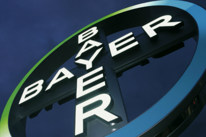 Xarelto First Quarter Surprise Lifts Bayer Stock