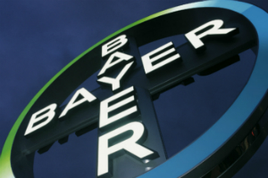 Bayer's Jadelle to be listed in New Zealand