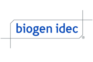 NICE recommends Biogen Idec's Tecfidera for multiple sclerosis