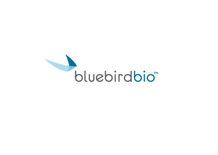 Bluebird bio sets up european commercial manufacturing capability platinumwayz