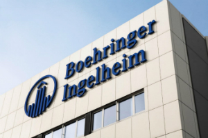Boehringer Ingelheim and CureVac link on lung cancer immunotherapy