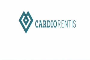 Cardiorentis enters into financing agreement with HealthCare Royalty Partners to fund Ularitide