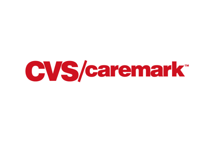 cvs releases 2018 formulary  touts cost savings and value