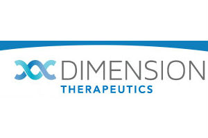 Dimension Therapeutics appoints Annalisa Jenkins as chief executive