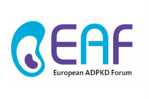Long-term solutions needed for kidney disease, says EAF report