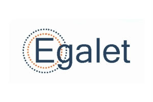 Egalet to file NDA for abuse-deterrent morphine in 4th-qtr