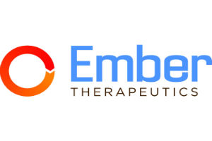 Ember Therapeutics to merge with Mariel Therapeutics