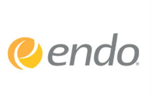 Endo offers to buy Auxilium Pharmaceuticals for $2.2 billion