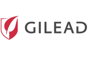 Gilead signs licenses with generic drugmakers for hepatitis C drugs