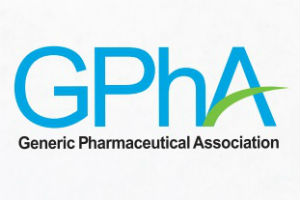 GPhA calls for feedback and dialogue on US generic legislation