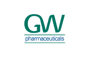 GW shares rise on positive Epidiolex efficacy data