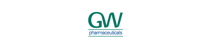 gw pharmaceuticals prospers on epidiolex trial results for