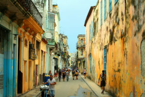 Cuba a huge opportunity for life sciences, says Abivax