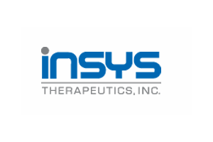 Insys submits Dronabinol oral solution New Drug Application