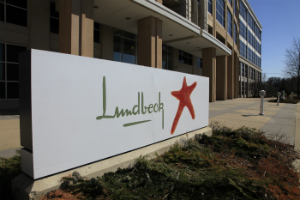 Lundbeck appoints Jacob Tolstrup as senior vice president for Business Development