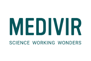 Medivir concludes Swedish agreement on Olysio-based treatment for hepatitis C