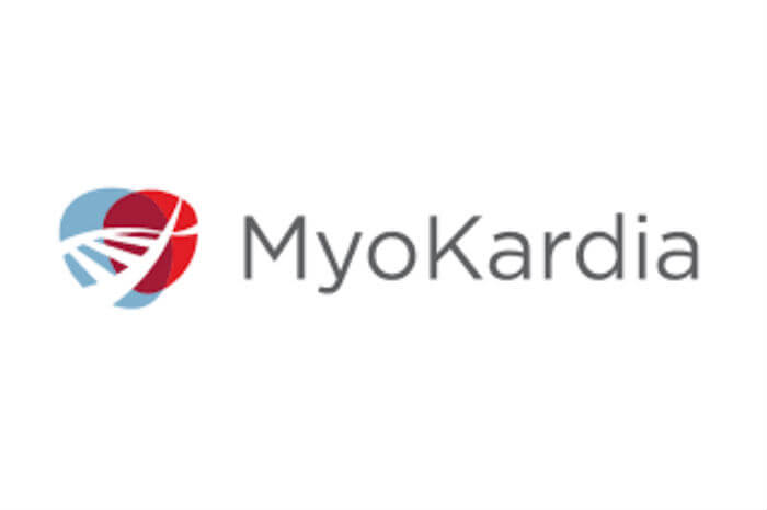 MyoKardia's (MYOK) Outperform Rating Reaffirmed at Wells Fargo & Company