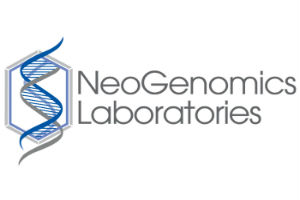NeoGenomics appoints Robert Shovlin as chief operating officer