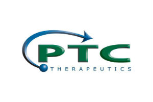 PTC Therapeutics establishes international headquarters in Dublin, appoints Adrian Haigh head of EMEA