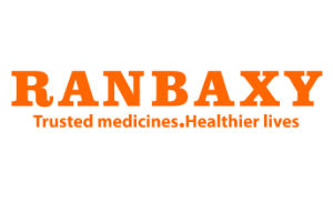 District Court rules not to prevent Dr Reddy's and Endo from challenging Ranbaxy