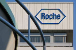 Analysis of Roche's InterMune acquisition