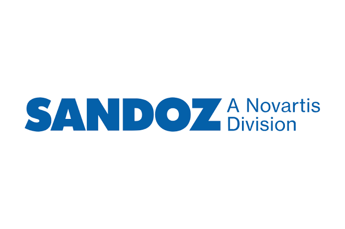 Sandoz won't pursue US biosimilar rituximab