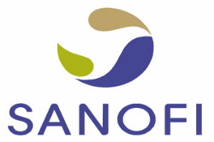 CHMP grants positive opinion to Sanofi/Genzyme's Cerdelga in Gaucher disease