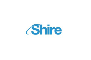 Shire and Cincinnati Children's Hospital collaborate on rare disease research