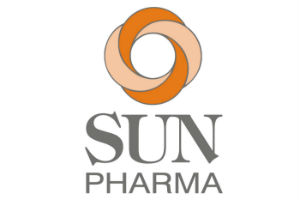 Sun Pharma's takeover of Ranbaxy comes to attention of Competition Commission