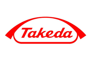 Takeda's Entyvio given provisional approval by UK's NICE