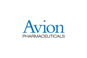 Mike Sullivan appointed president of Avion Pharmaceuticals