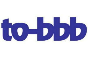 to-BBB appoints Anders Harfstrand as chief executive