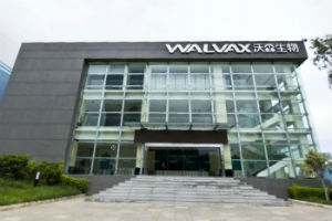 Walvax Biotech to take 64% stake in Genor BioPharma for around $49 million