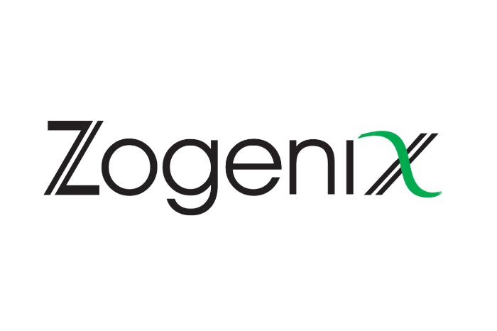 Zogenix, Inc. (NASDAQ:ZGNX) Touching Most Active List Today