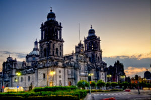 mexico-city-cathedral-small.jpg